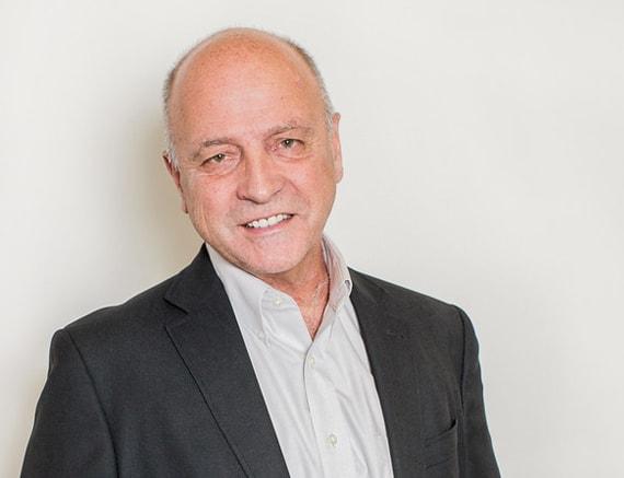 Michel Ladouceur