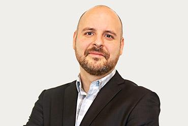 Jérôme Marcoux